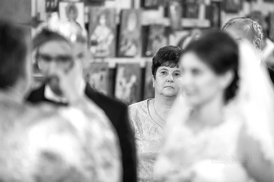 0878-Fotografie-nunta-Cristina-Mihai-fotograf-Ciprian-Dumitrescu