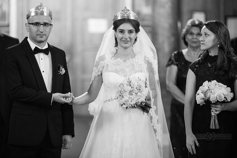 0884-Fotografie-nunta-Cristina-Mihai-fotograf-Ciprian-Dumitrescu