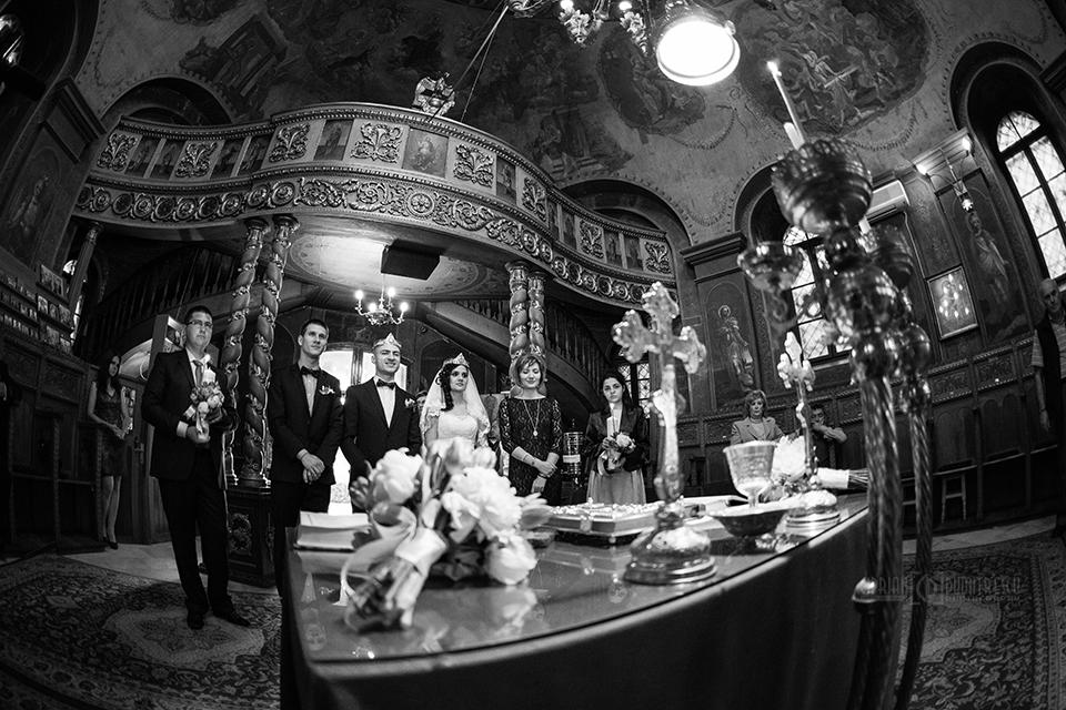 0886-Fotografie-nunta-Andreea-Bogdan-fotograf-Ciprian-Dumitrescu