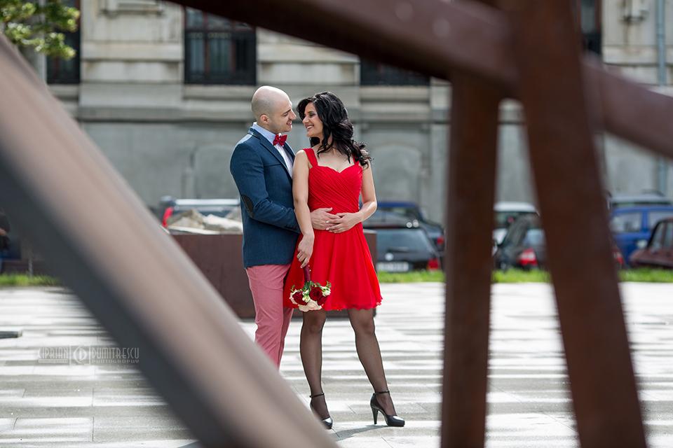 09-Sesiune-foto-logodna-Andreea-Bogdan-Bucuresti-fotograf-Ciprian-Dumitrescu