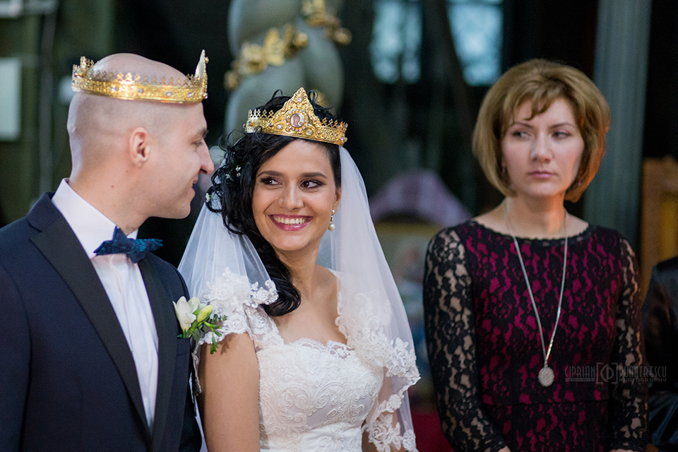 0901-Fotografie-nunta-Andreea-Bogdan-fotograf-Ciprian-Dumitrescu