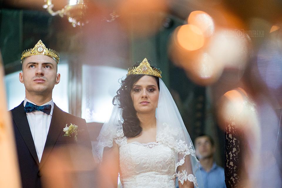 0911-Fotografie-nunta-Andreea-Bogdan-fotograf-Ciprian-Dumitrescu