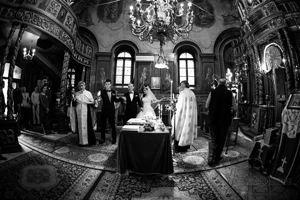 0918-Fotografie-nunta-Andreea-Bogdan-fotograf-Ciprian-Dumitrescu