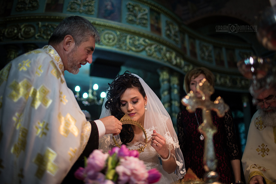 0921-Fotografie-nunta-Andreea-Bogdan-fotograf-Ciprian-Dumitrescu
