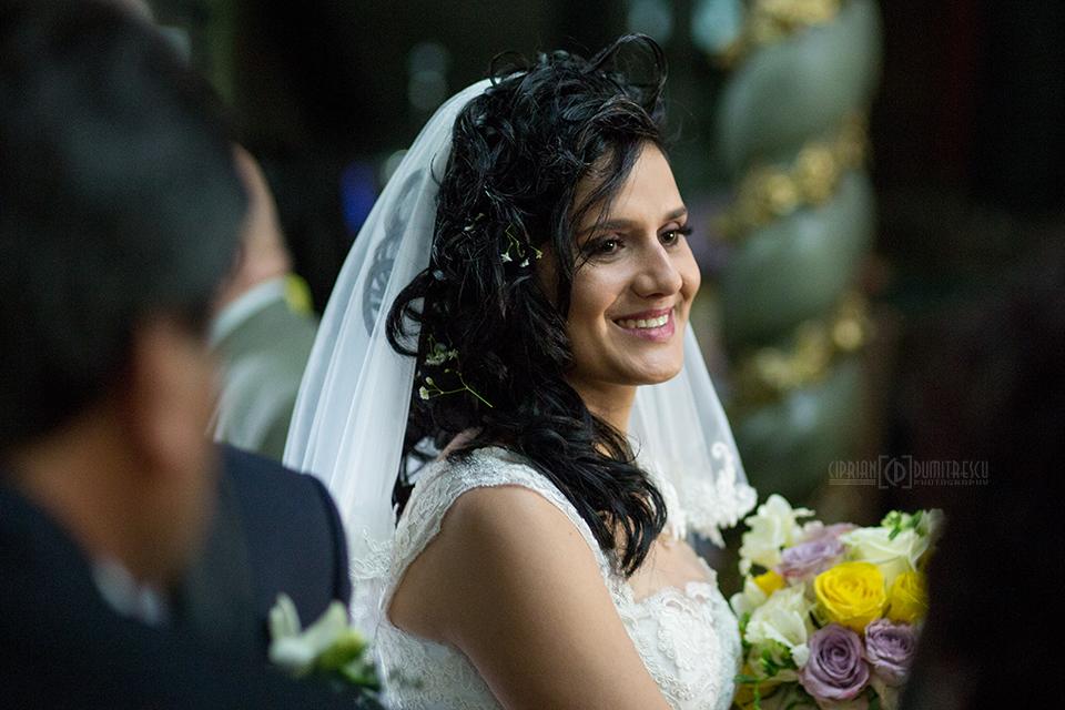 0942-Fotografie-nunta-Andreea-Bogdan-fotograf-Ciprian-Dumitrescu