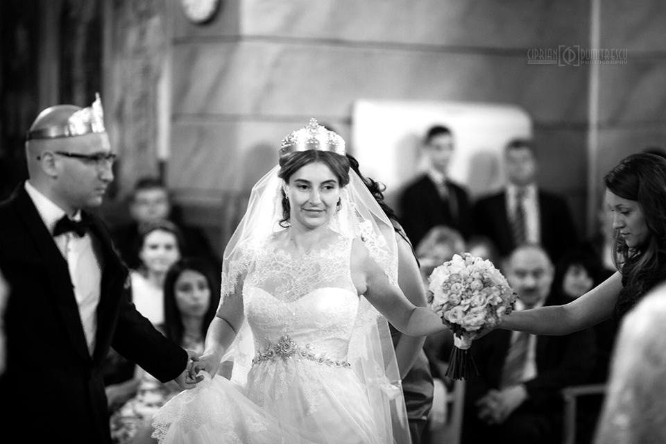 0947-Fotografie-nunta-Cristina-Mihai-fotograf-Ciprian-Dumitrescu