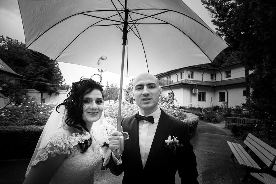 0949-Fotografie-nunta-Andreea-Bogdan-fotograf-Ciprian-Dumitrescu