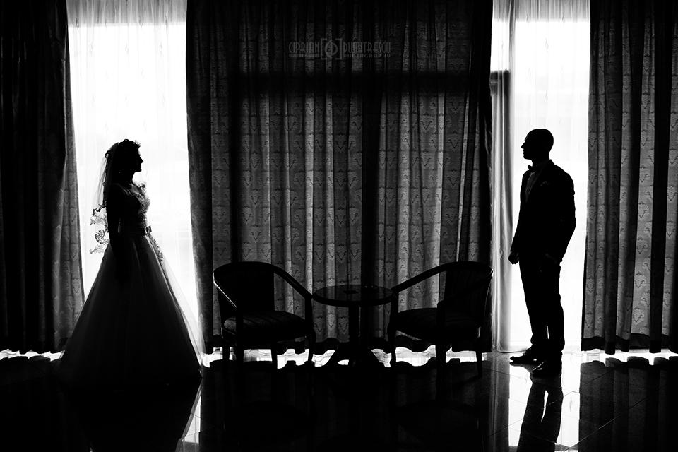 0960-Fotografie-nunta-Andreea-Bogdan-fotograf-Ciprian-Dumitrescu