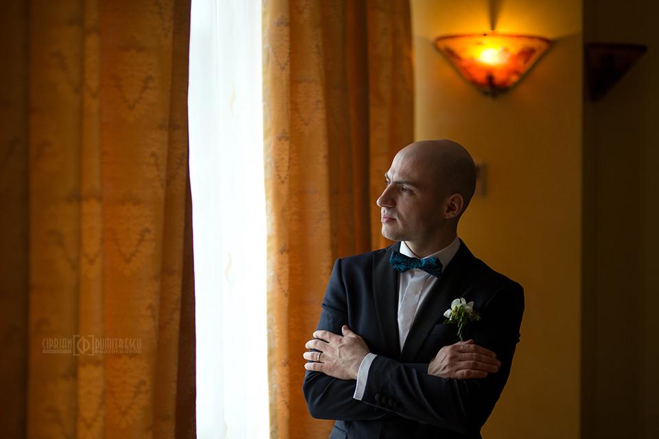 0964-Fotografie-nunta-Andreea-Bogdan-fotograf-Ciprian-Dumitrescu