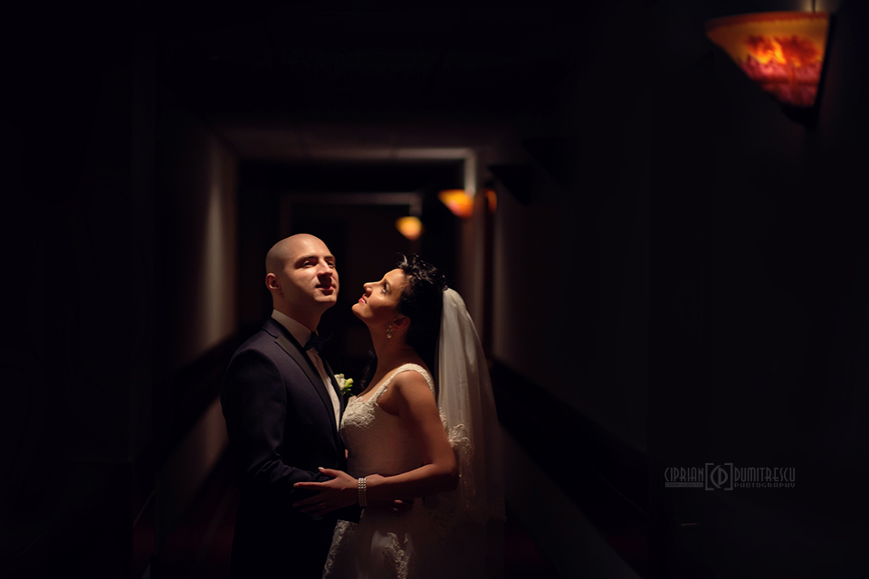 0980-Fotografie-nunta-Andreea-Bogdan-fotograf-Ciprian-Dumitrescu