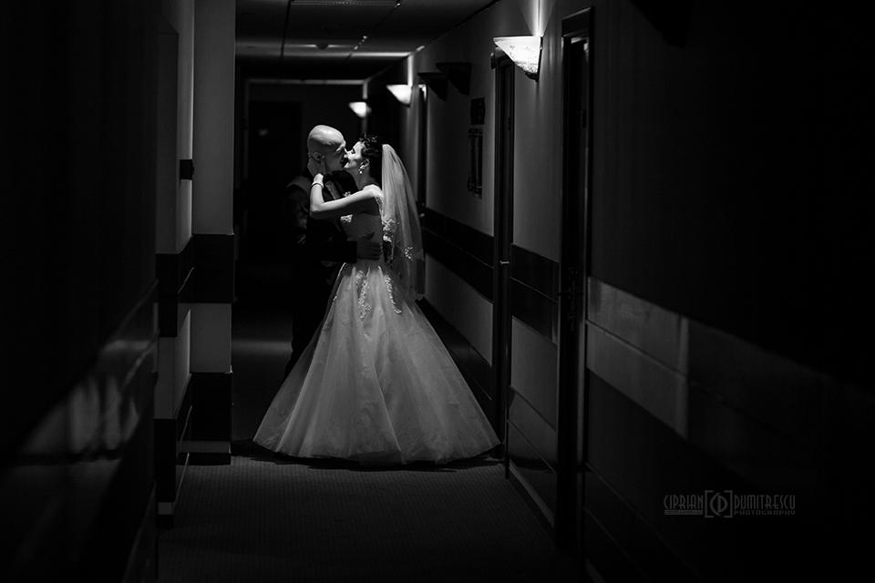 0985-Fotografie-nunta-Andreea-Bogdan-fotograf-Ciprian-Dumitrescu