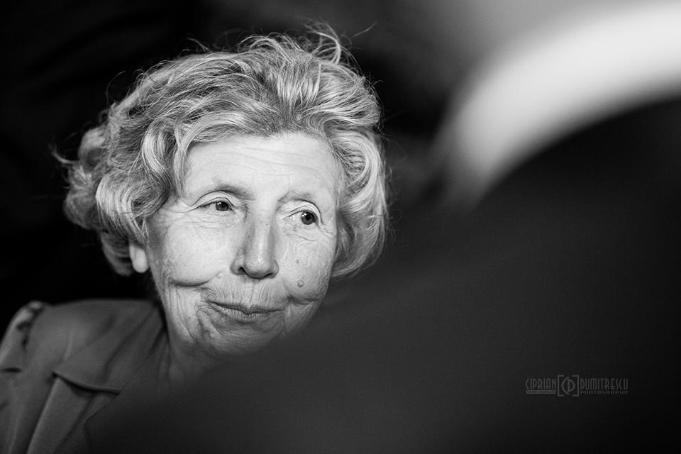 0988-Fotografie-nunta-Cristina-Mihai-fotograf-Ciprian-Dumitrescu