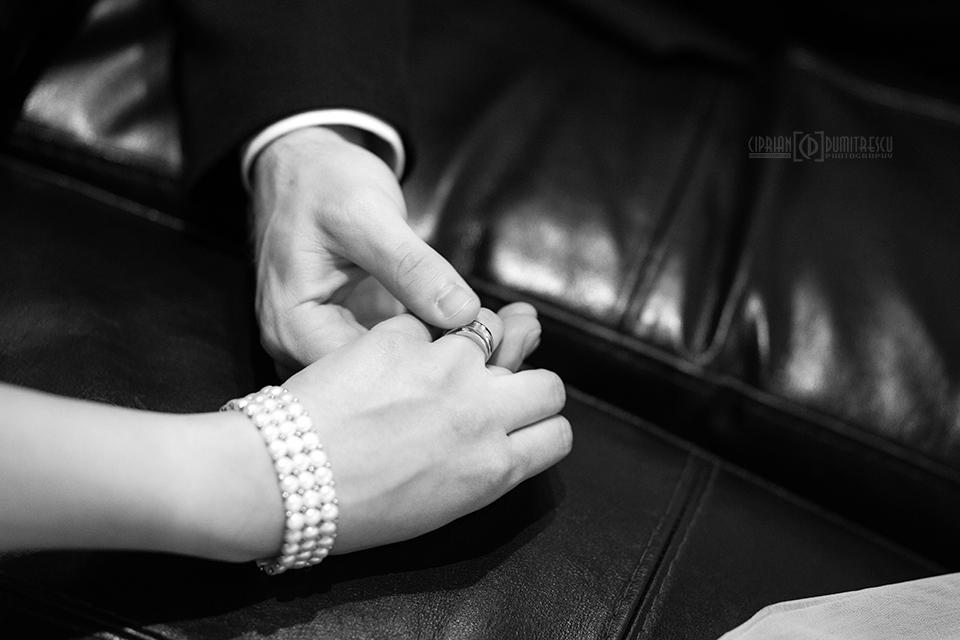 0989-Fotografie-nunta-Andreea-Bogdan-fotograf-Ciprian-Dumitrescu