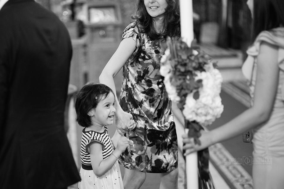 0996-Fotografie-nunta-Cristina-Mihai-fotograf-Ciprian-Dumitrescu