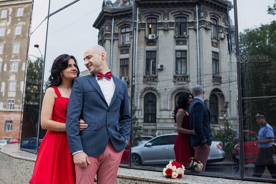 10-Sesiune-foto-logodna-Andreea-Bogdan-Bucuresti-fotograf-Ciprian-Dumitrescu