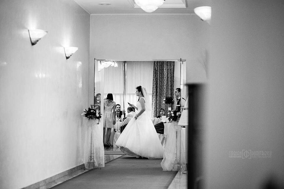 1040-Fotografie-nunta-Andreea-Bogdan-fotograf-Ciprian-Dumitrescu
