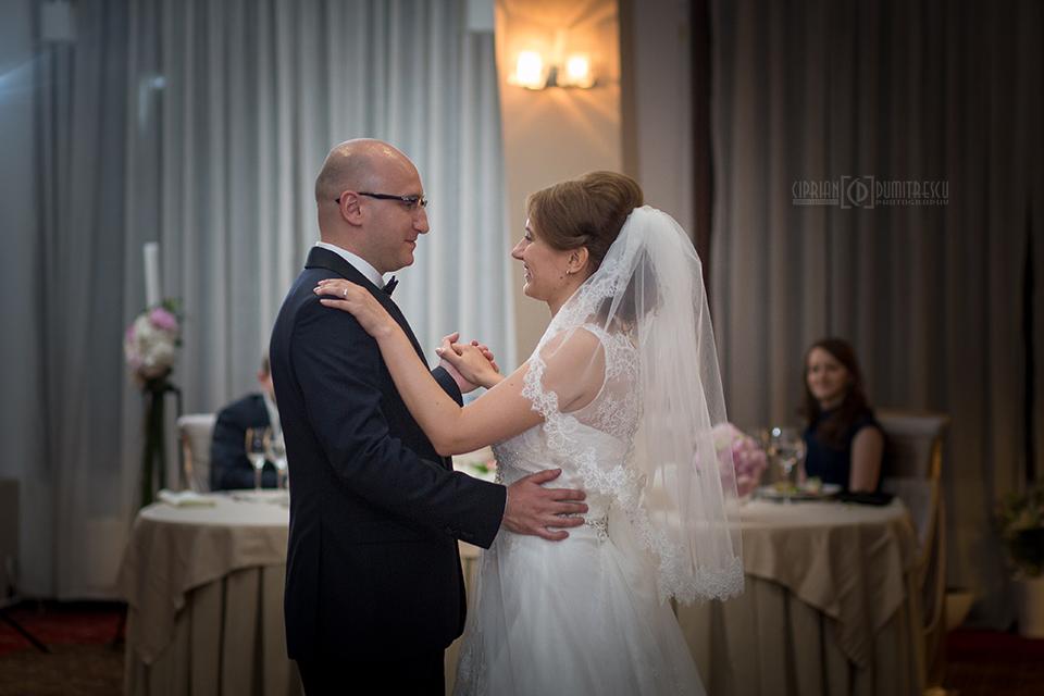 1075-Fotografie-nunta-Cristina-Mihai-fotograf-Ciprian-Dumitrescu