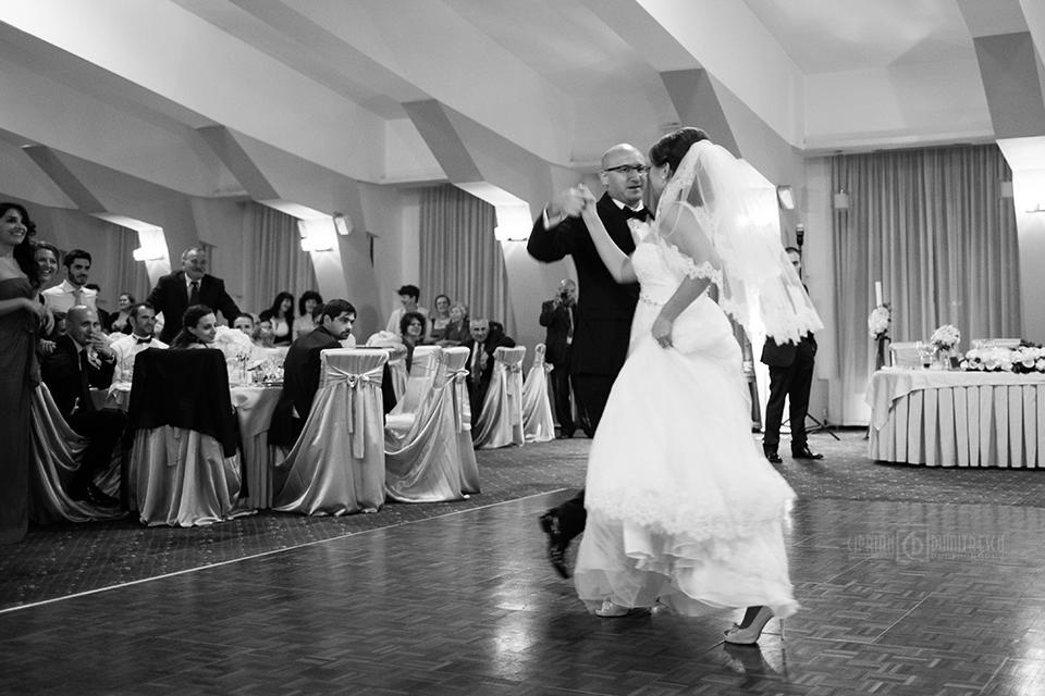 1093-Fotografie-nunta-Cristina-Mihai-fotograf-Ciprian-Dumitrescu