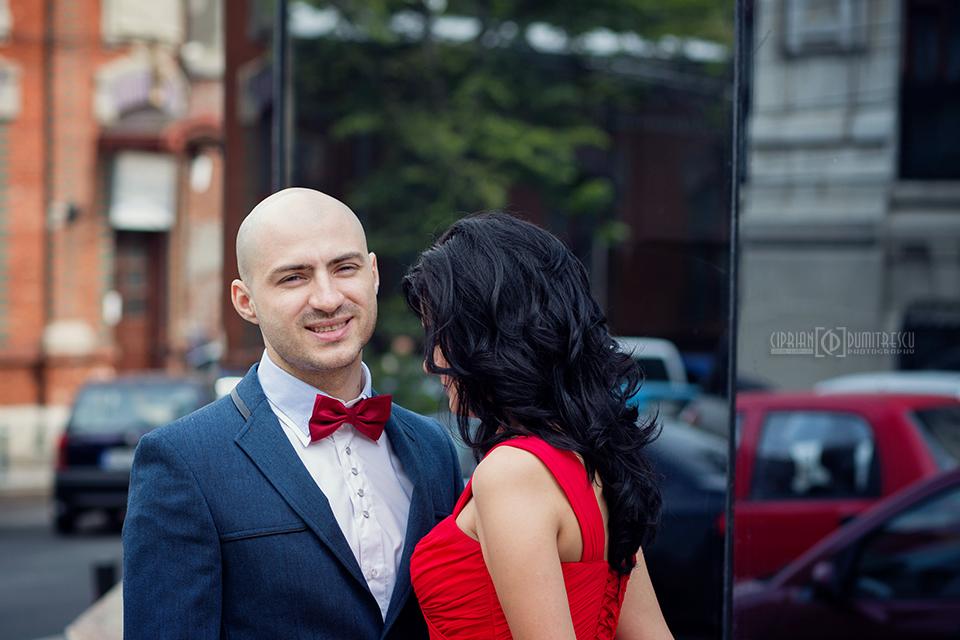 11-Sesiune-foto-logodna-Andreea-Bogdan-Bucuresti-fotograf-Ciprian-Dumitrescu