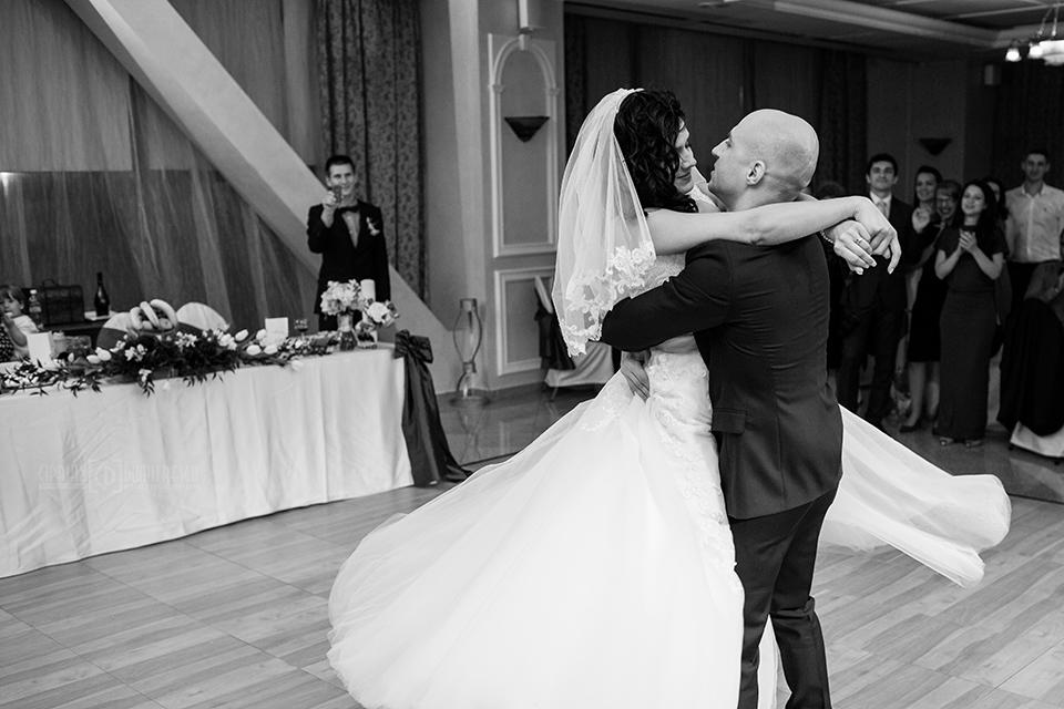 1133-Fotografie-nunta-Andreea-Bogdan-fotograf-Ciprian-Dumitrescu