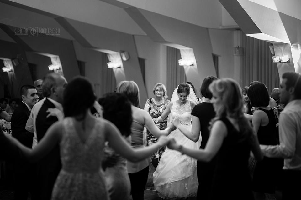 1151-Fotografie-nunta-Cristina-Mihai-fotograf-Ciprian-Dumitrescu