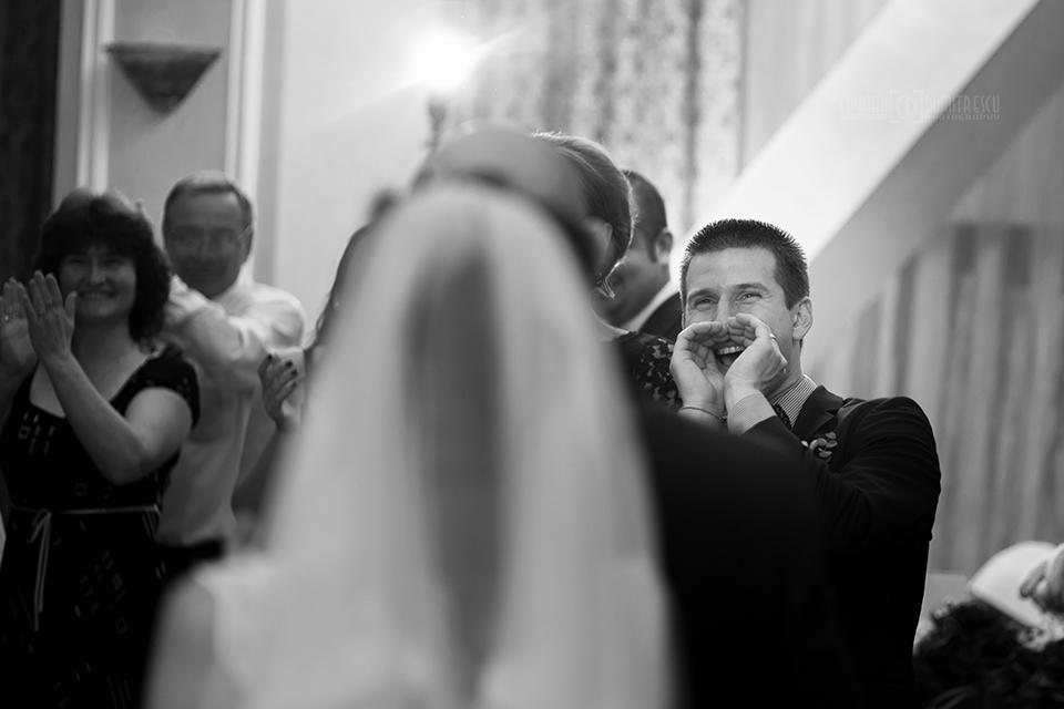 1161-Fotografie-nunta-Andreea-Bogdan-fotograf-Ciprian-Dumitrescu
