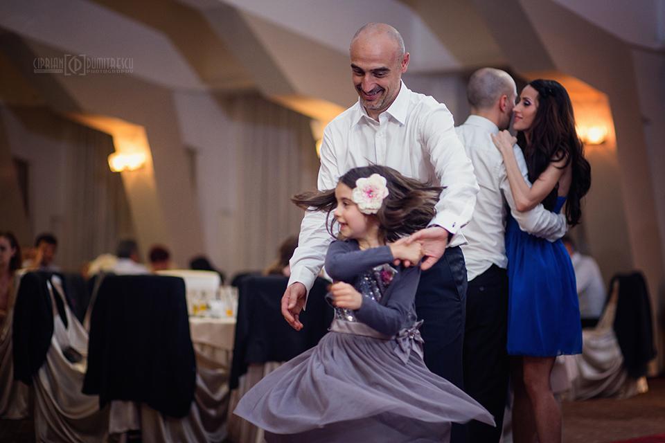 1167-Fotografie-nunta-Cristina-Mihai-fotograf-Ciprian-Dumitrescu