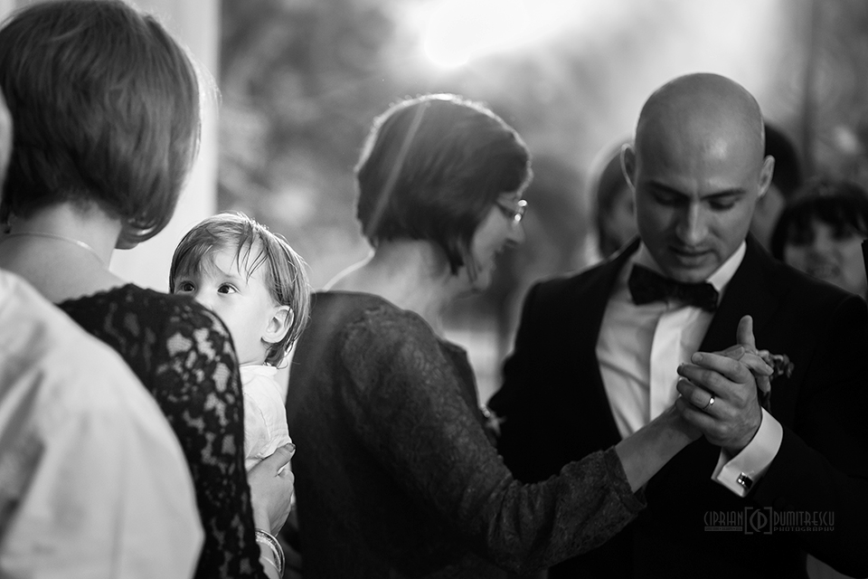 1182-Fotografie-nunta-Andreea-Bogdan-fotograf-Ciprian-Dumitrescu