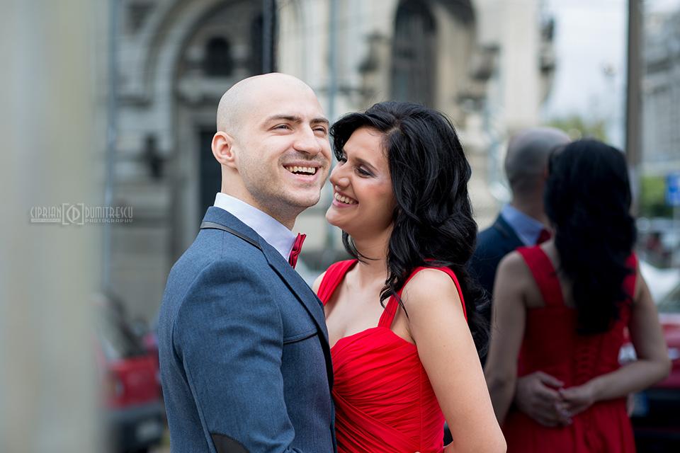 12-Sesiune-foto-logodna-Andreea-Bogdan-Bucuresti-fotograf-Ciprian-Dumitrescu