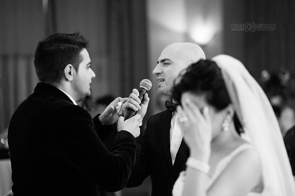 1200-Fotografie-nunta-Andreea-Bogdan-fotograf-Ciprian-Dumitrescu