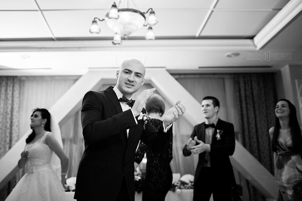 1215-Fotografie-nunta-Andreea-Bogdan-fotograf-Ciprian-Dumitrescu
