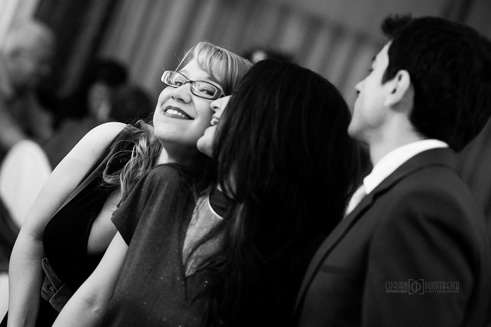 1222-Fotografie-nunta-Andreea-Bogdan-fotograf-Ciprian-Dumitrescu