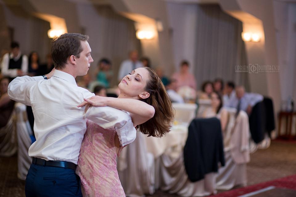 1235-Fotografie-nunta-Cristina-Mihai-fotograf-Ciprian-Dumitrescu