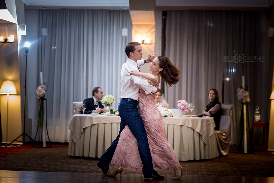 1237-Fotografie-nunta-Cristina-Mihai-fotograf-Ciprian-Dumitrescu