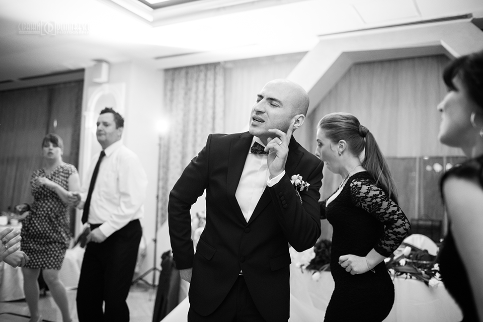 1270-Fotografie-nunta-Andreea-Bogdan-fotograf-Ciprian-Dumitrescu