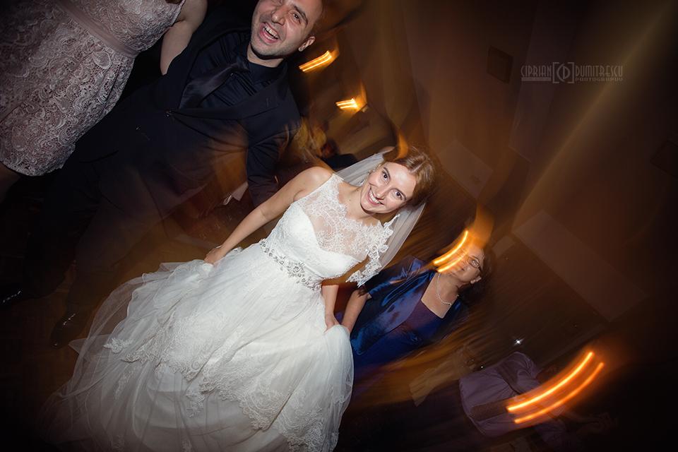 1296-Fotografie-nunta-Cristina-Mihai-fotograf-Ciprian-Dumitrescu
