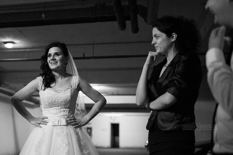1310-Fotografie-nunta-Andreea-Bogdan-fotograf-Ciprian-Dumitrescu