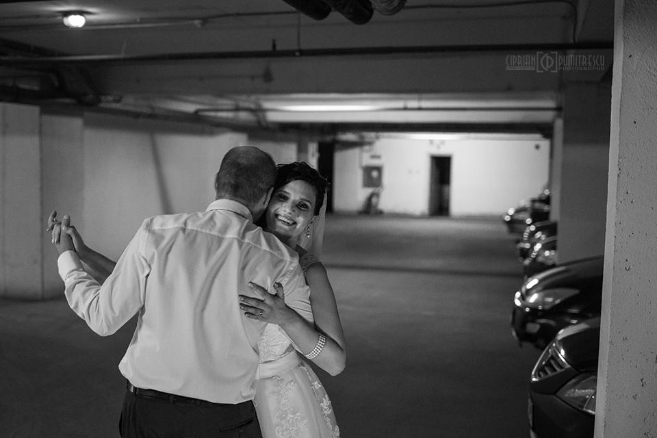 1311-Fotografie-nunta-Andreea-Bogdan-fotograf-Ciprian-Dumitrescu