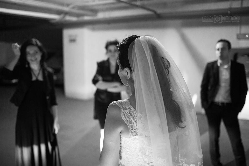 1316-Fotografie-nunta-Andreea-Bogdan-fotograf-Ciprian-Dumitrescu