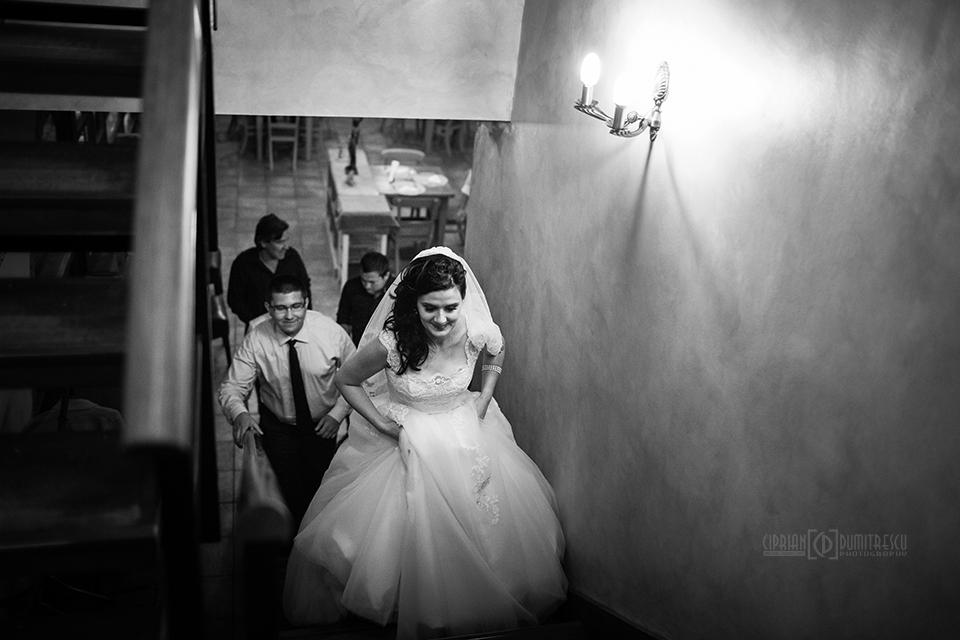 1323-Fotografie-nunta-Andreea-Bogdan-fotograf-Ciprian-Dumitrescu