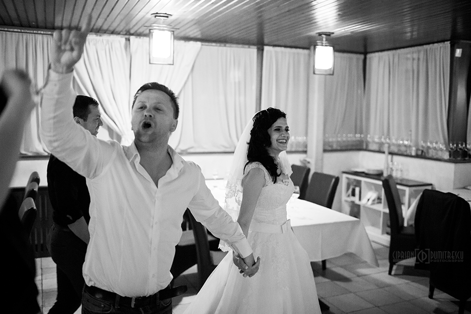 1324-Fotografie-nunta-Andreea-Bogdan-fotograf-Ciprian-Dumitrescu
