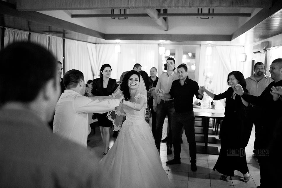 1334-Fotografie-nunta-Andreea-Bogdan-fotograf-Ciprian-Dumitrescu