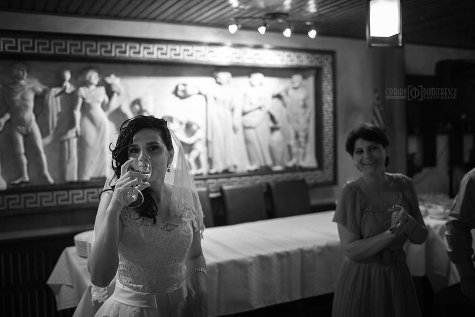 1336-Fotografie-nunta-Andreea-Bogdan-fotograf-Ciprian-Dumitrescu