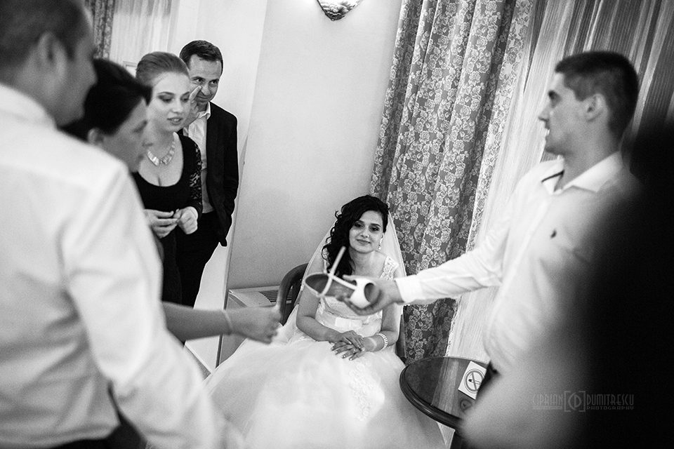 1349-Fotografie-nunta-Andreea-Bogdan-fotograf-Ciprian-Dumitrescu