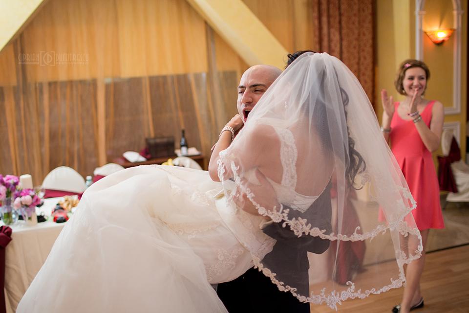 1365-Fotografie-nunta-Andreea-Bogdan-fotograf-Ciprian-Dumitrescu