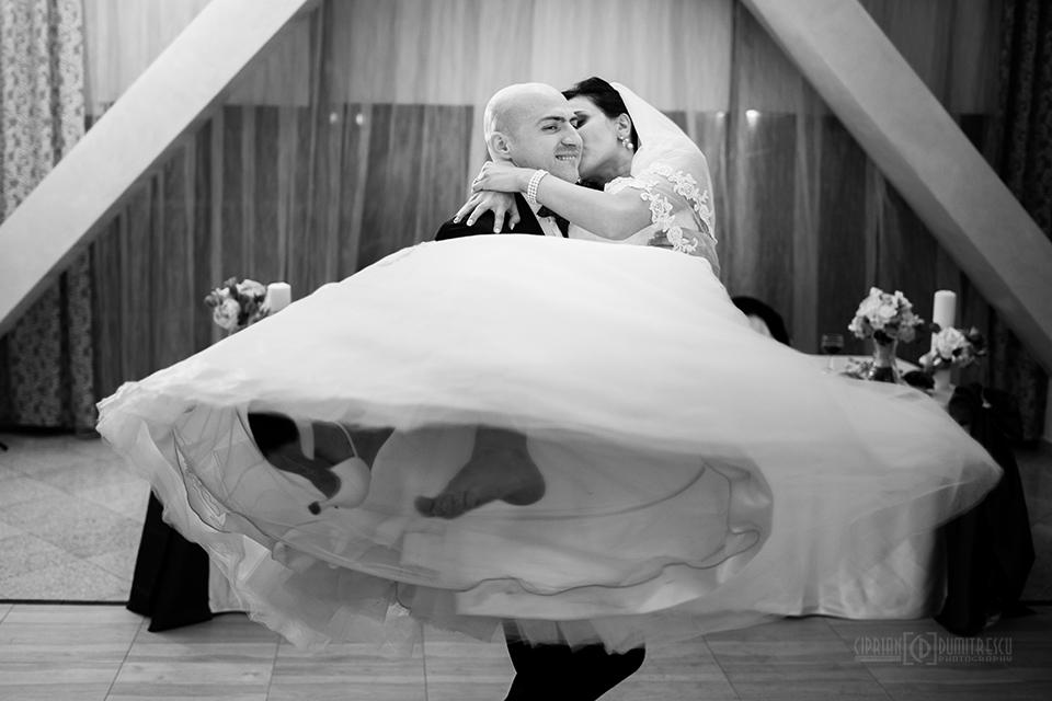1367-Fotografie-nunta-Andreea-Bogdan-fotograf-Ciprian-Dumitrescu