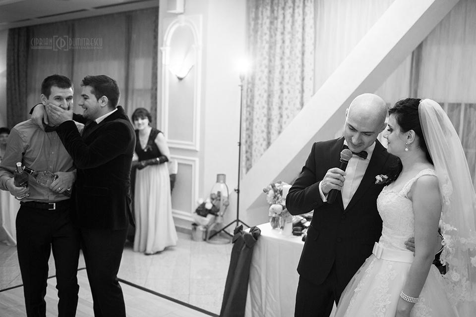 1373-Fotografie-nunta-Andreea-Bogdan-fotograf-Ciprian-Dumitrescu