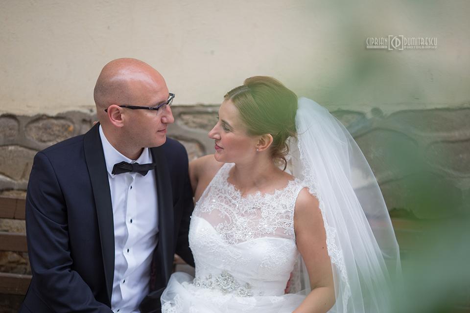 138-TTD-Cristina-Mihai-Bulgaria-fotograf-Ciprian-Dumitrescu
