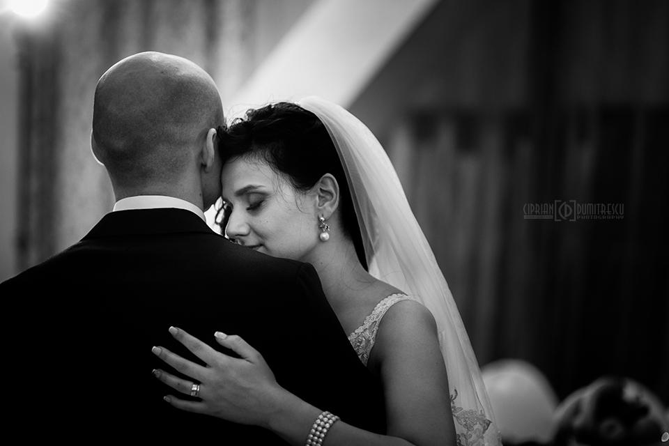 1381-Fotografie-nunta-Andreea-Bogdan-fotograf-Ciprian-Dumitrescu