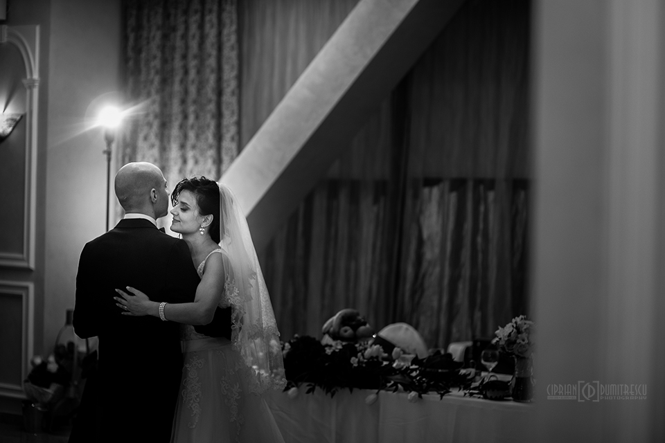 1389-Fotografie-nunta-Andreea-Bogdan-fotograf-Ciprian-Dumitrescu